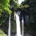 Photos: 犬飼滝