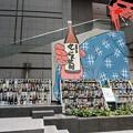 Photos: 焼酎王国