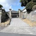 Photos: 新照寺