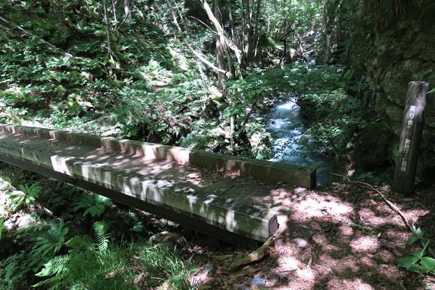 180727-29戻り橋