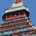 190107-101はとバス・東京1日・東京タワー