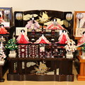190201-120スカイツリーから日本橋まで・吉徳の人形・内部