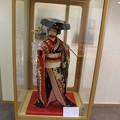 190201-121スカイツリーから日本橋まで・吉徳の人形・内部