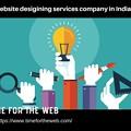 Photos: Web development company India