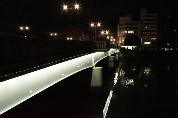 Photos: 橋の光景