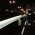 写真: 橋の光景