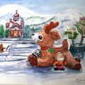 Photos: 04クリスマス