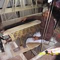 Photos: 059シルク織り工場