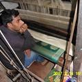 Photos: 064絹織工場2