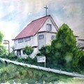 Photos: 01教会