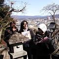Photos: 080212三回忌_033