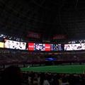 Photos: 石川ー!良かったぞー!