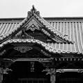 Photos: 拝殿