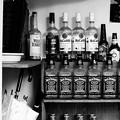 写真: Bottles