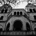 Photos: 松が峰教会