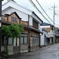 Photos: 館髪理