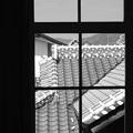 Photos: 窓