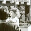 Photos: いつかの夏祭り