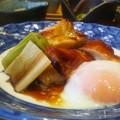 Photos: 鶏照り焼き