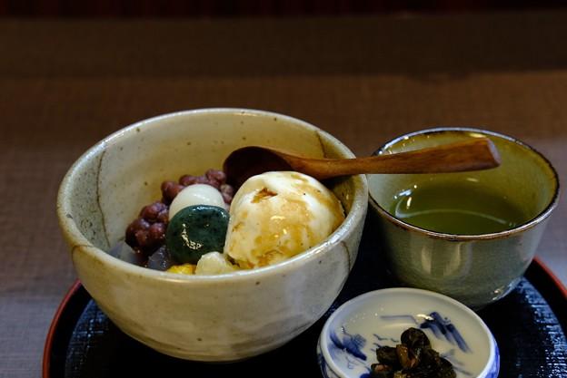 Photos: 純和風