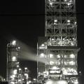 Photos: 工場夜景