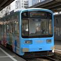 Photos: 恵美須町モ704