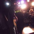 写真: DSCN1613