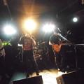 写真: DSCN1621