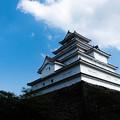 Photos: 鶴ヶ城