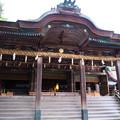 Photos: 金比羅宮 本宮