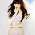 Photos: AKB48小嶋陽菜(PEACH JHON)