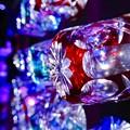 Photos: glass