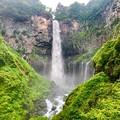 Photos: 華厳の滝