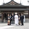 Photos: wedding 027