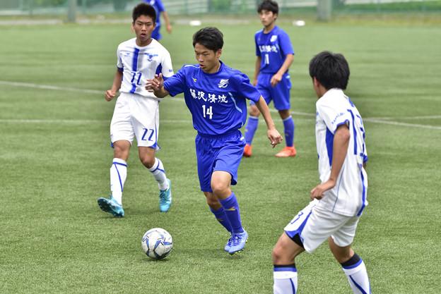 K2弥栄_134