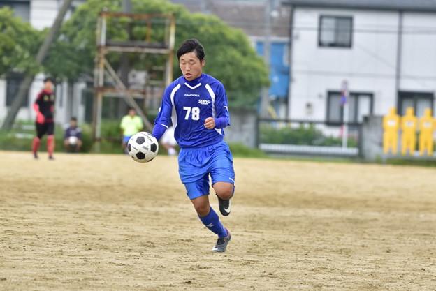 TRM平学S_097