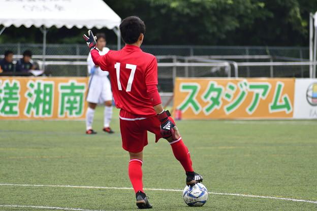 K2星槎国際MS_012