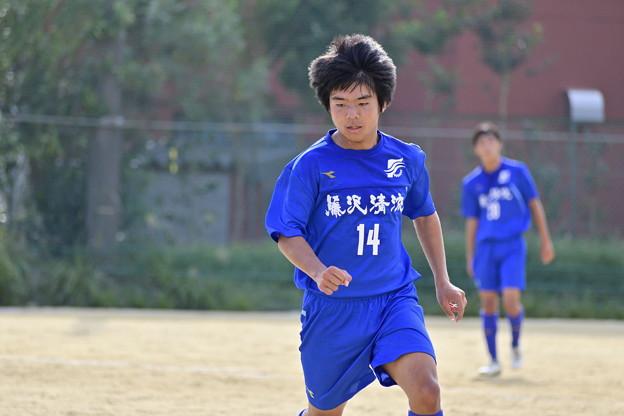 K4横浜緑園S_196