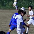 TRM綾瀬S_027