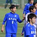 K2湘南学院s_298