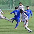 K2湘南学院s_300