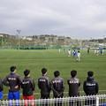 K2湘南学院s_555