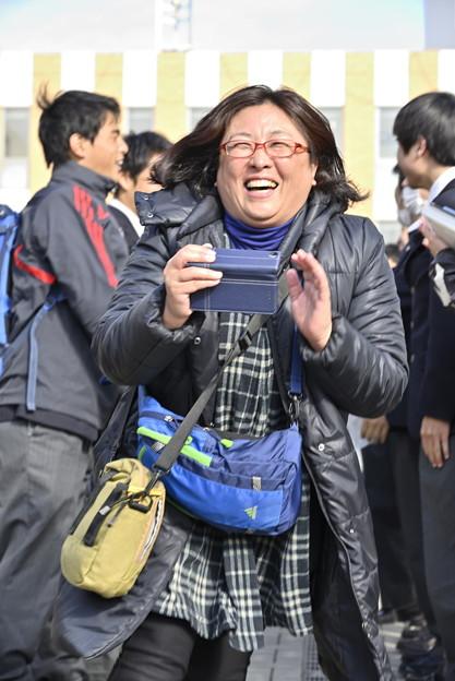 K2湘南学院s_793