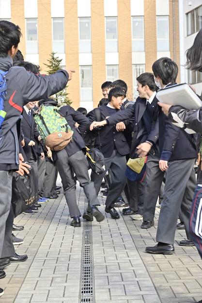 K2湘南学院s_794