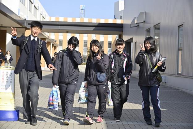 K2湘南学院s_797