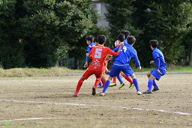 TRM成徳s_373