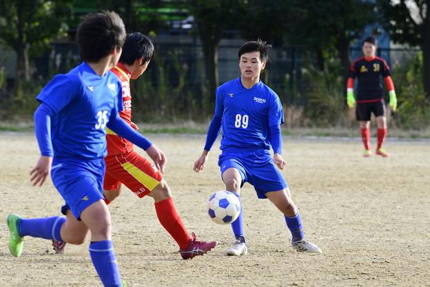 TRM成徳s_563