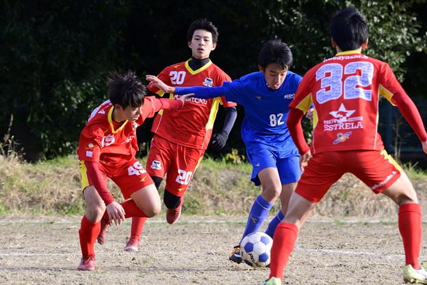 TRM成徳s_602