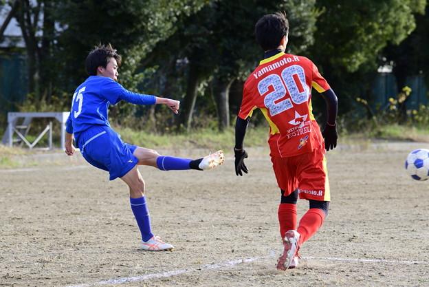 TRM成徳s_635