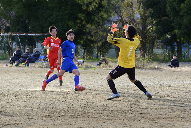 TRM成徳s_647